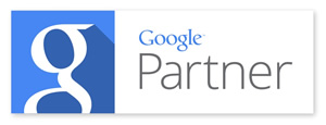 google mail partner